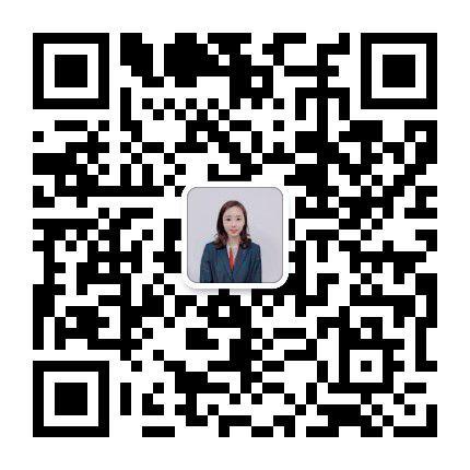 QQ图片20190729153037.jpg
