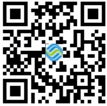 5d4007c7-8ca0-481d-b8c3-5314ac10006b.jpg