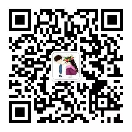 QQ图片20191104143747.jpg